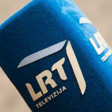 Prašo užtikrinti LRT transliavimą lietuvių gyvenamose Lenkijos vietovėse