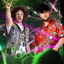 Karklės festivalis skelbia muzikinę programą