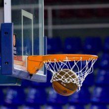 Klaipėdai suteiktas 2018 metų Europos sporto miesto vardas