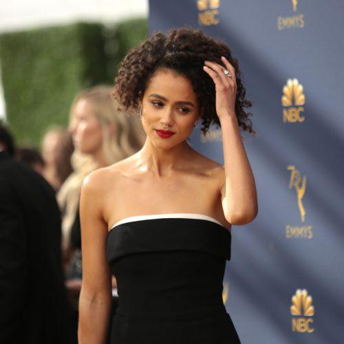 "Televizijos apdovanojimai ""Emmy""  © Scanpix nuotr."