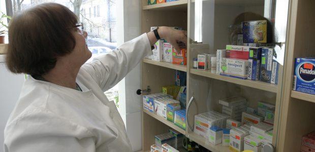 Nauja tvarka vaistinėse: kada receptinį vaistą gausite be recepto?
