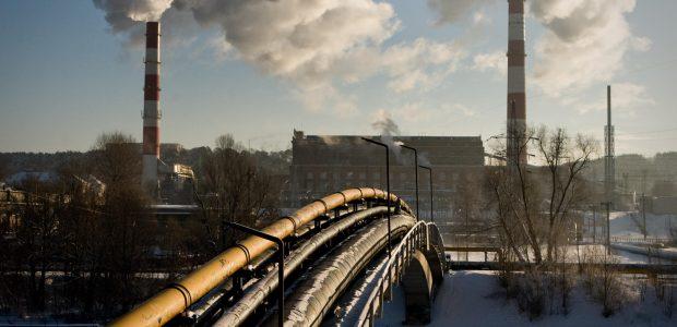 """""""Vilniaus energija"""" ir miesto valdžia nesutaria dėl šilumos ūkio turto vertintojų"""