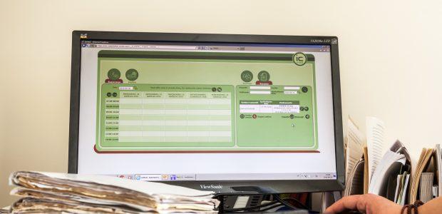 Elektroniniai sveikatos pažymėjimai – nuo šiol ir Vilniaus darželinukams