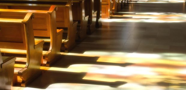 Lietuvos naujajai apaštalų bažnyčiai – valstybės pripažinimas