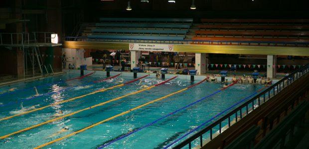 Vilniaus valdžia nesulaukė teisėsaugos pastabų dėl baseinų konkursų