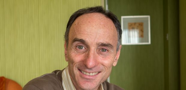 Mokslininkas: cunamis prieš GMO jau prasidėjo