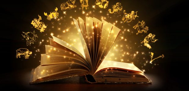 Ką žada astrologai gruodžio 3–9 dienoms?