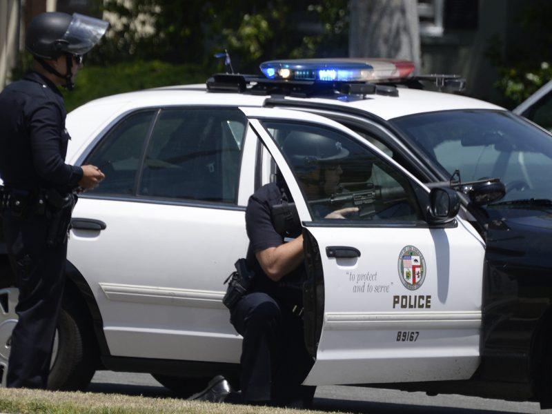 Misūryje nušautas paauglys, viešai pasidžiaugęs, kad išgyveno iki 17-ojo gimtadienio