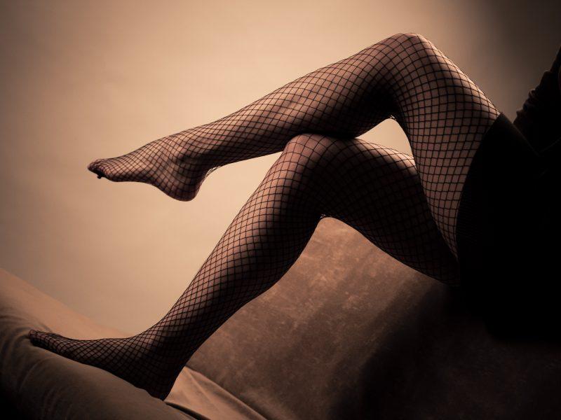 Prieš teismą stos merginų prostitucijos paslaugas siūlydavęs vyras