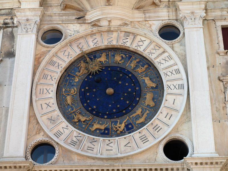 Dienos horoskopas 12 zodiako ženklų <span style=color:red;>(gegužės 16 d.)</span>