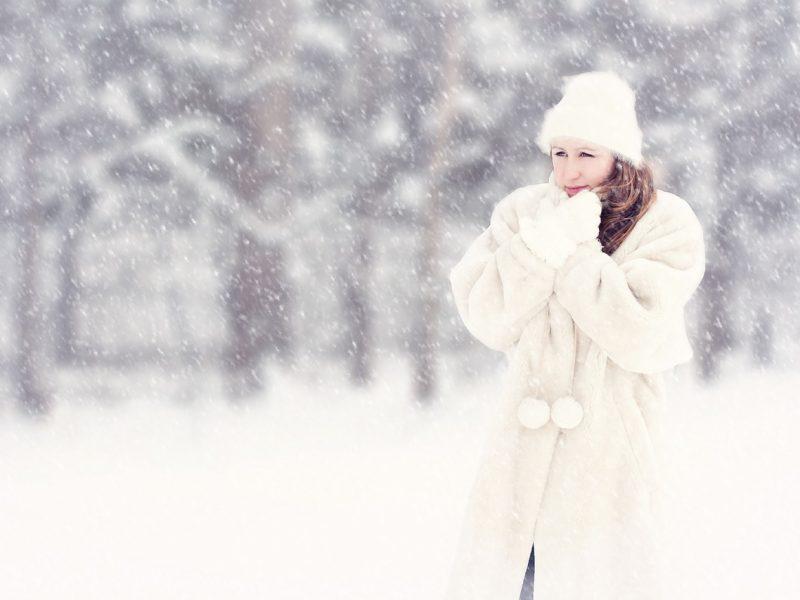 Orai: žiemiškų pokyčių galime sulaukti tik kitą savaitę