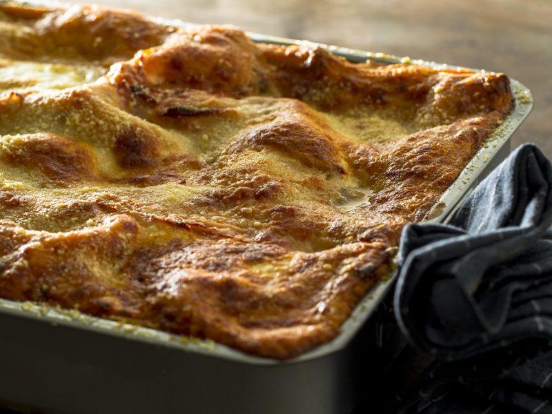 Sotūs itališki pietūs ir Japonijos įkvėptas sūrio pyragas <span style=color:red;>(receptai)</span>