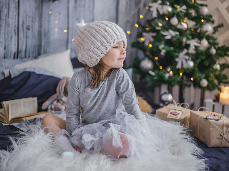 Peršalimo ligos: šventes tautiečiai pasitiks mažiau varvančia nosimi