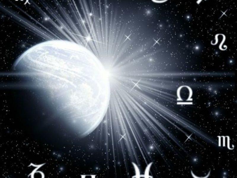Dienos horoskopas 12 zodiako ženklų <span style=color:red;>(kovo 11 d.)</span>