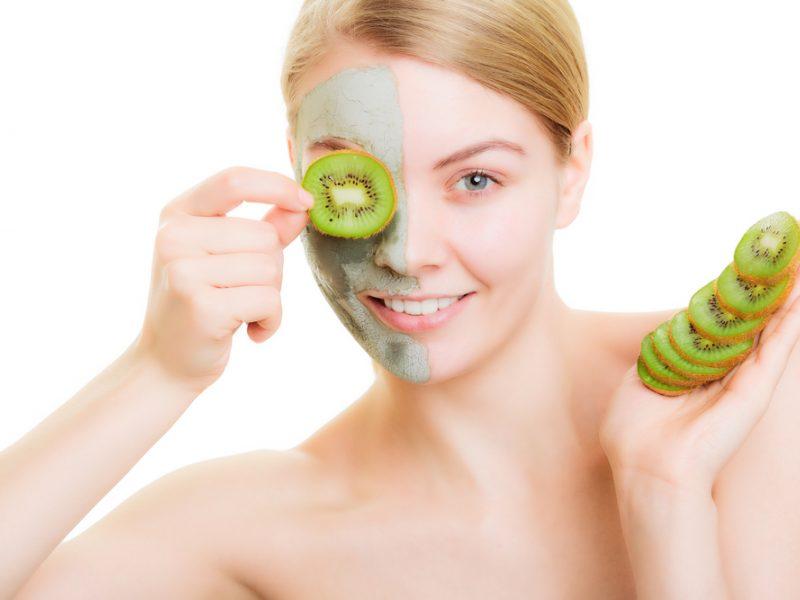 Kaip išlaikyti sveiką ir gražią odą? <span style=color:red;>(dešimt patarimų)</span>