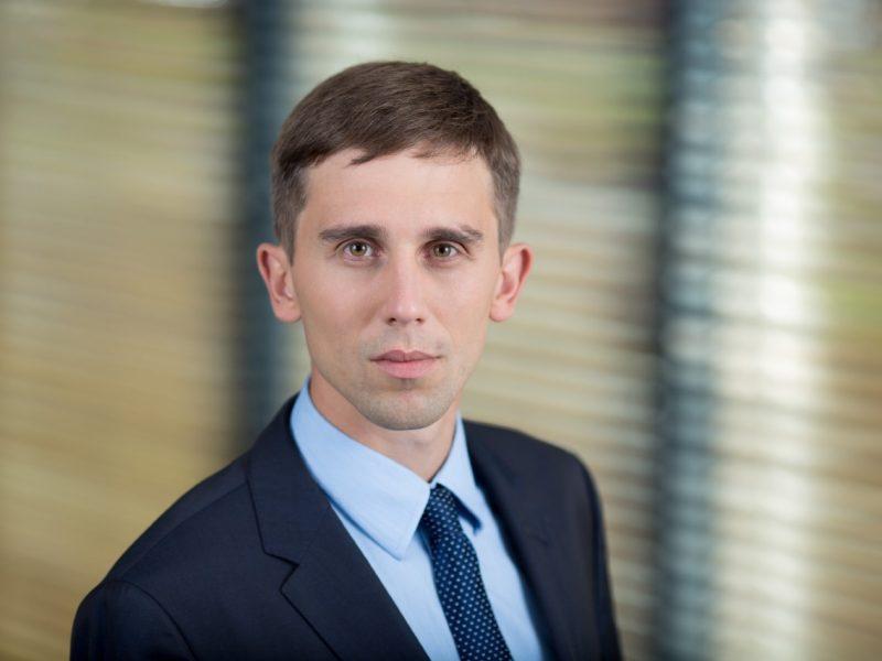 Ekspertai: lietuviškos prekės Jungtinėje Karalystėje gali brangti