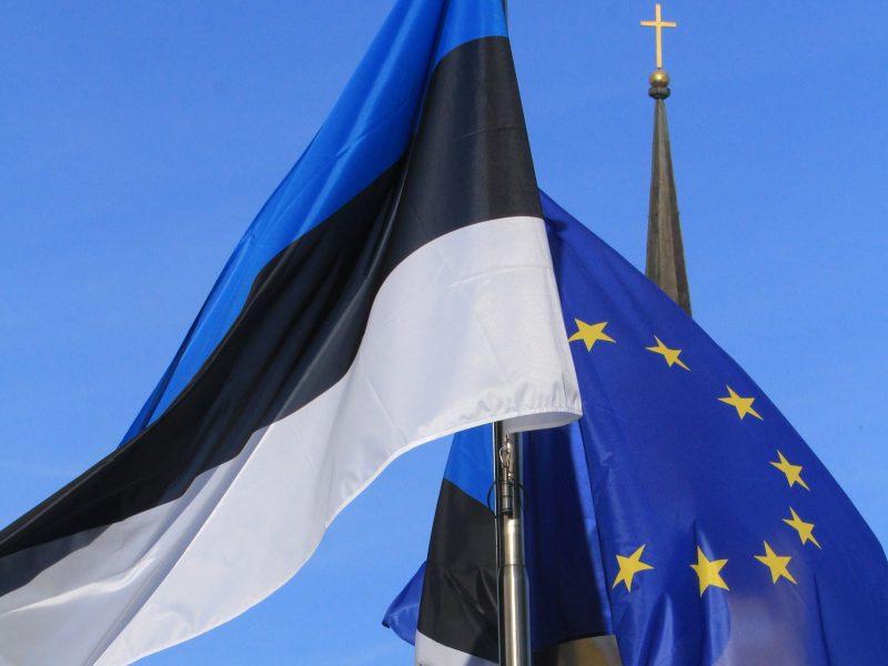 Estija atsisakė akredituoti Kremliaus naujienų agentūros darbuotojus