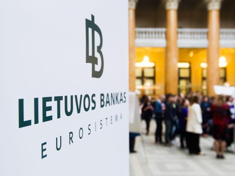 Lietuvoje baigia darbą TVF misija