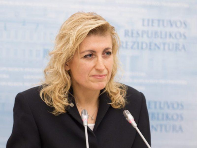 Kultūros ministerija pertvarko patariamąsias tarybas ir komisijas