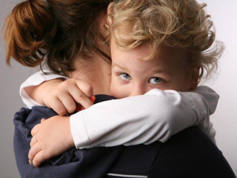 Nuo 2014-ųjų valstybines pensijas siūlo mokėti tik daliai 5-6 vaikus užauginusių mamų