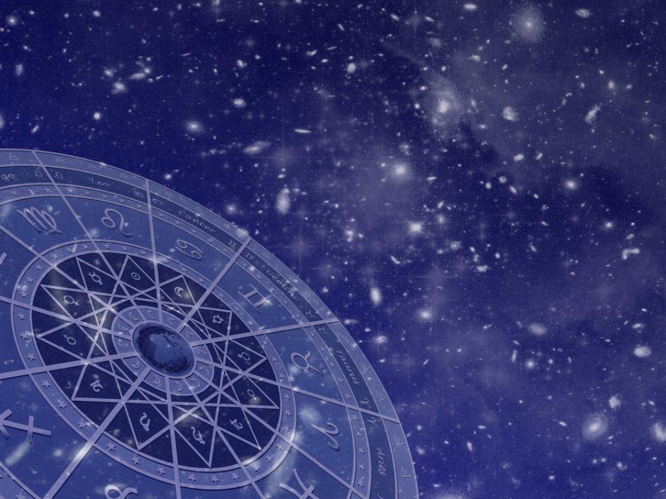 Dienos horoskopas 12 zodiako ženklų (birželio 22 d.)