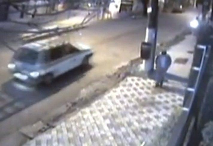 Brazilijoje paauglys nušovė keturis savo šeimos narius ir nusižudė