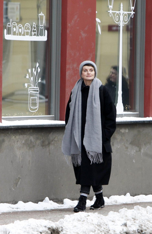 Sausio 11-oji Klaipėdos diena