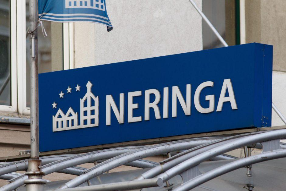 """Vasaros sezoną pajūryje kvies pradėti festivalis """"Sveika, Neringa!"""""""