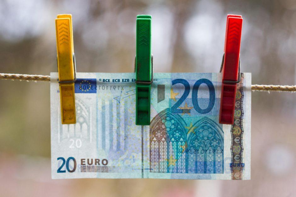 Mokesčių reforma: ko tikisi darbuotojai, darbdaviai ir ekspertai