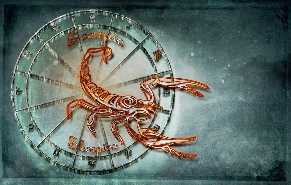 Dienos horoskopas 12 zodiako ženklų (lapkričio 19 d.)