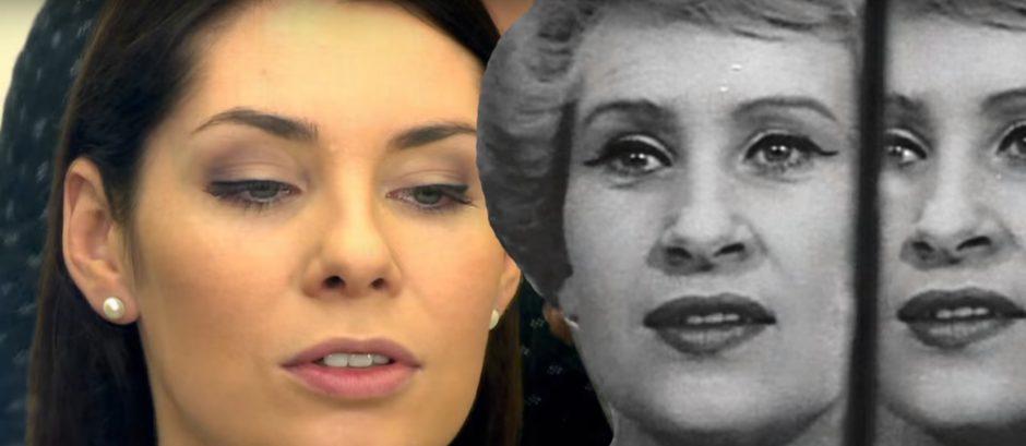 """Televizijos 60-mečiui – naujas LRT šou """"60 akimirkų"""""""