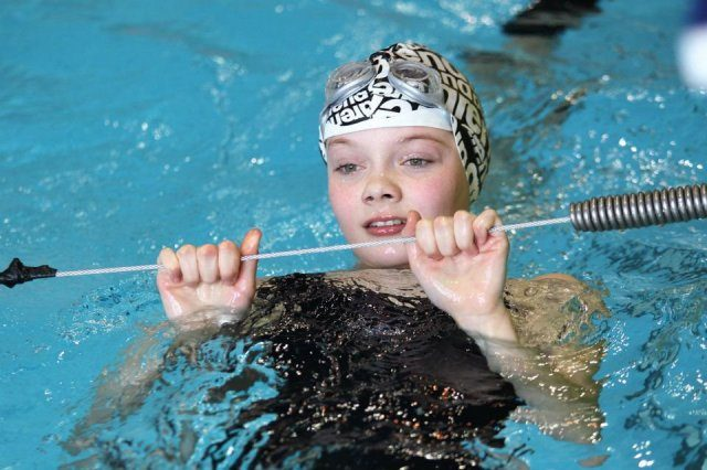Olimpinio festivalio startas: sportininkus globoja nematoma ranka