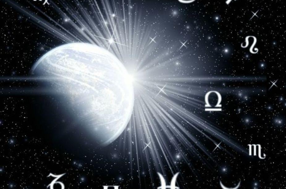 Dienos horoskopas 12 zodiako ženklų (gegužės 8 d.)