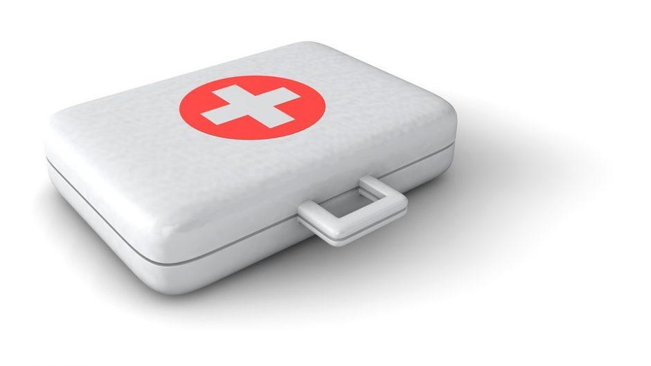 Specialistė patarė, ką svarbu turėti namų rinkinuke nuo peršalimo ligų