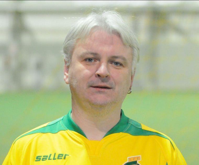 Lietuvos žurnalistai laimėjo futbolo turnyrą Latvijoje