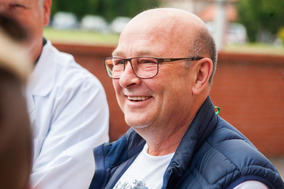 Dauguma Kauno savivaldybės įmonių valdybų narių nedeklaravo savo interesų