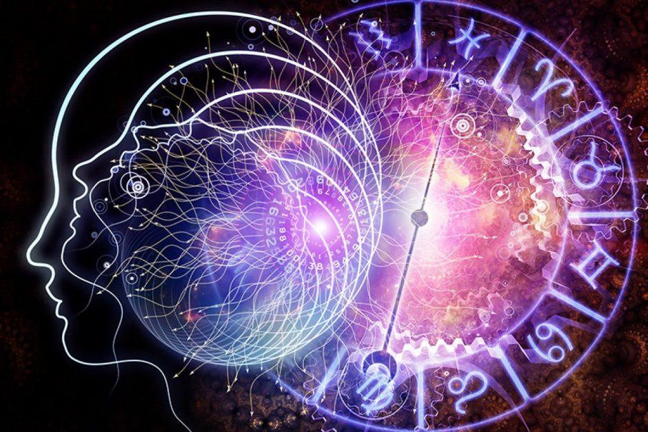 Dienos horoskopas 12 zodiako ženklų (balandžio 6 d.)