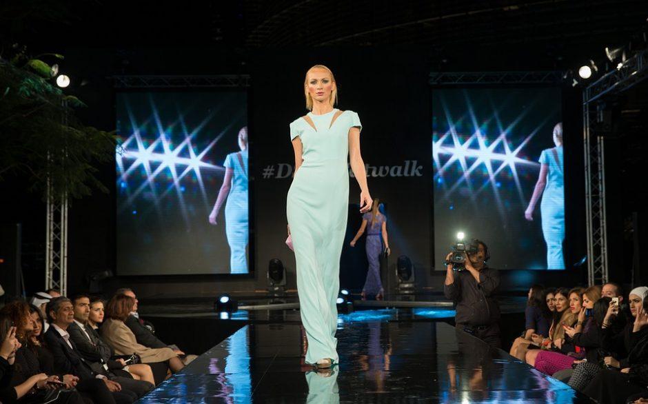 """Mados tinklaraštininko dienoraštis: """"Vogue"""" kritika ir kelias į olimpą"""