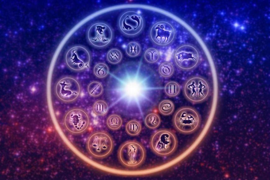 Astrologinė prognozė balandžio 30 – gegužės 6 d.