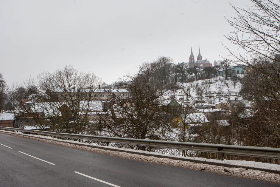 Žinomi pakaunės žmonės apie siūlymą naikinti Kauno rajoną: tai – akibrokštas