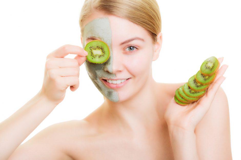 Kaip išlaikyti sveiką ir gražią odą? (dešimt patarimų)