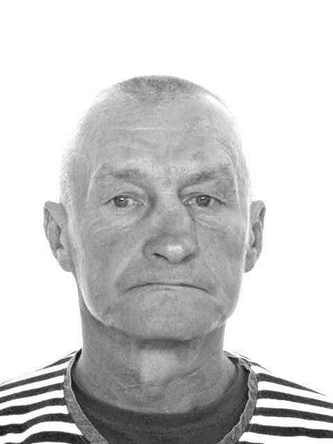 Prašo pagalbos: dingo iš Kauno klinikų išėjęs pacientas