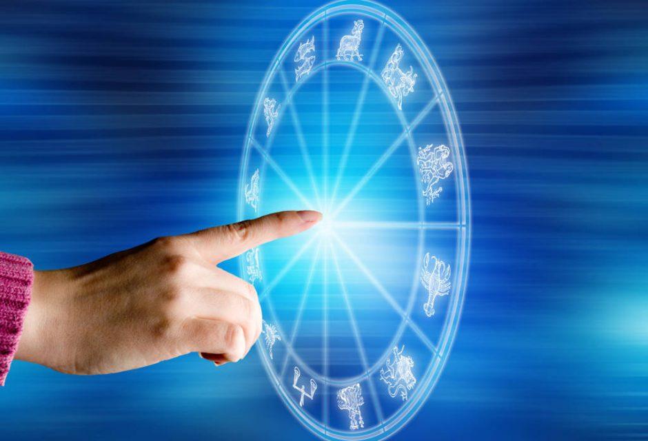 Dienos horoskopas 12 zodiako ženklų (gegužės 21 d.)