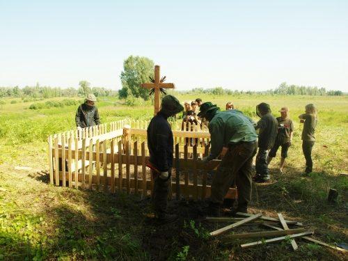 "Klaipėdoje – projekto ""Misija Sibiras'13"" pristatymas (foto)"
