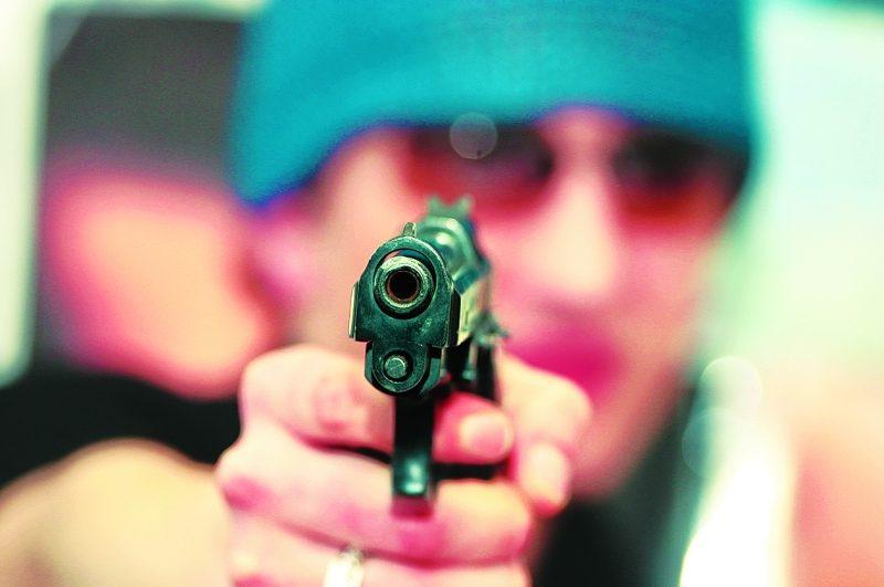 Kiek Lietuvoje gali kainuoti užsakomoji žmogžudystė? (žurnalistinis eksperimentas)