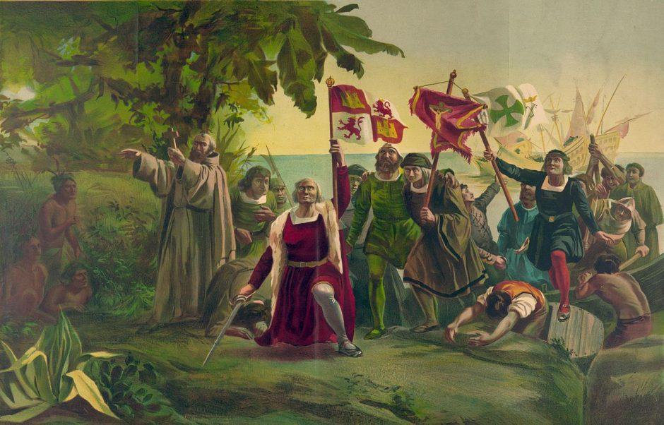 Gegužės 19-oji Lietuvoje ir pasaulyje