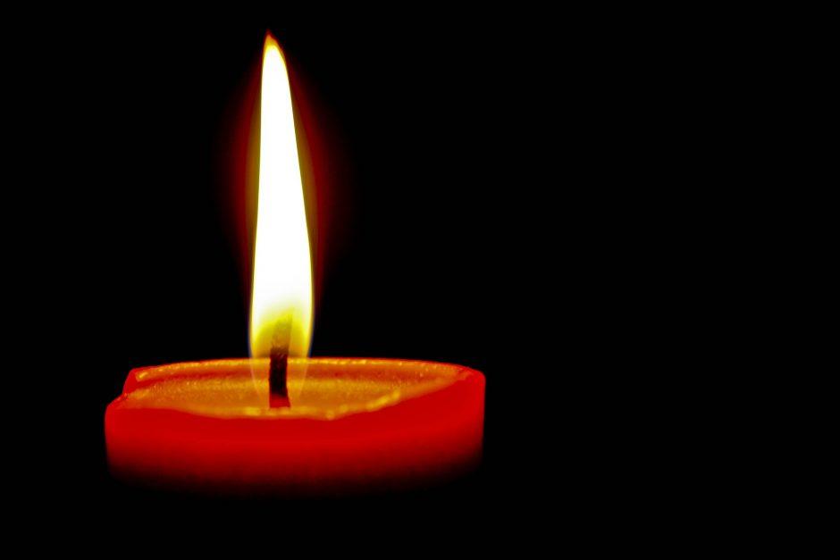 Kauno rajono įmonėje krosnis mirtinai prispaudė darbininką