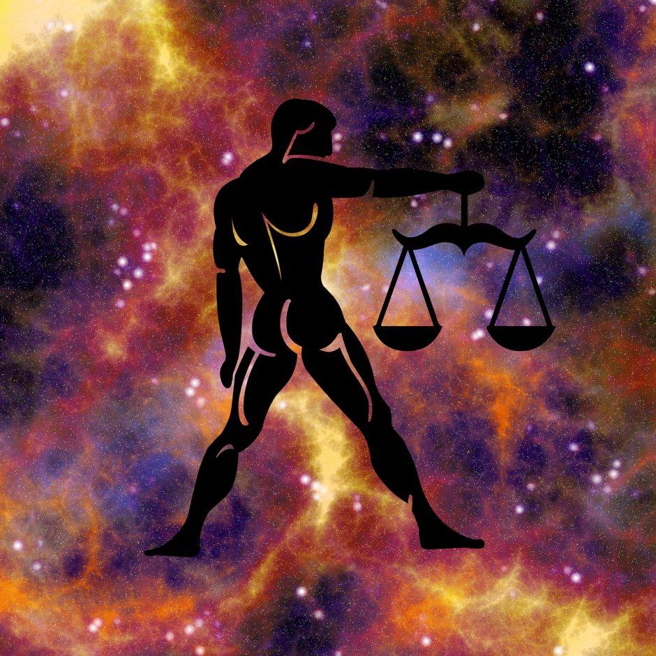 Ką žada astrologai rugsėjo 24 – 30 dienoms?