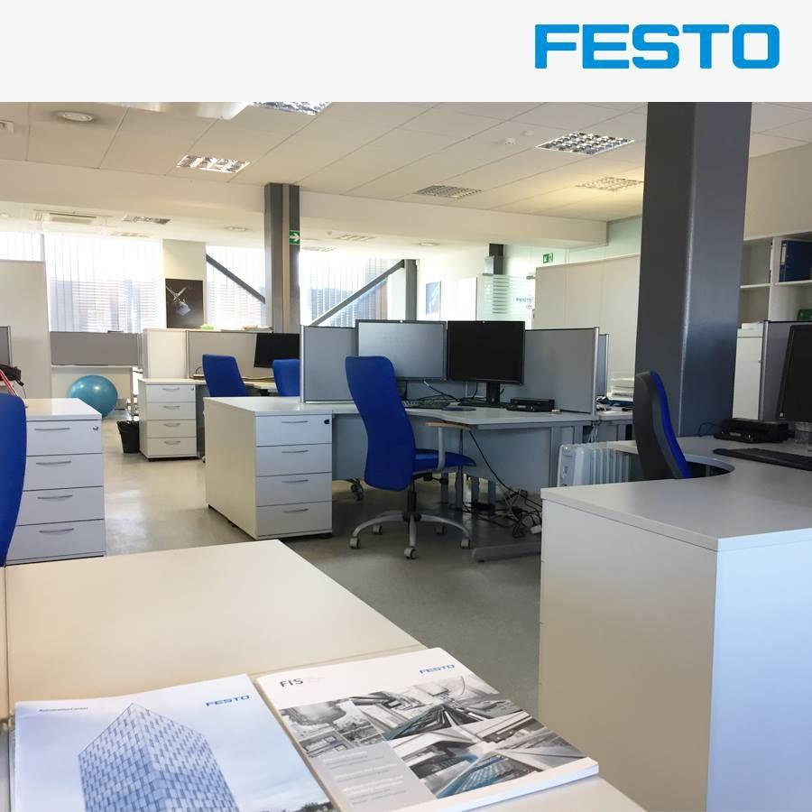 Vokietijos gamybos milžinė plečia paslaugų centrą Kaune