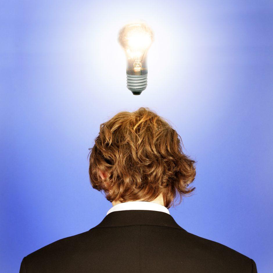 Inovacijų kūrėjų stažuotėms – 1,4 mln. eurų ES investicijų